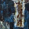 山本弘の『銀杏』の元絵が分かった