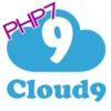 Cloud9 でPHP7をインストールする手順