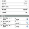 競馬予想!6/9土曜日PMの大根おろしの推奨馬