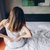 良い姿勢をキープして痛みを解消! 腰痛改善トレーニング