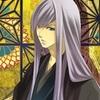 いざ、出陣!恋戦(PSP) 3.明智光秀
