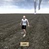 Unreal Engine 4のAndroid(モバイル用)環境でバーチャルジョイスティックを変更する。【Unreal Engine #118】