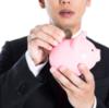 将来における負債をどうする?(元本割れの保険?)