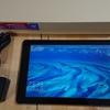 中1息子くんが買ったWindowsタブレットがとても良さそうなのでレビュー