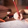 難しい家庭学習!子どもと楽しく取り組むための工夫