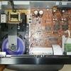 貧乏暇無し DCD-1510修理