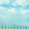 「なつぞら」第65話の感想・あらすじ・視聴率 藤本沙紀さんが演じるレミ子、新劇に挑戦!雪次郎への影響は…?