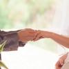 魂の結びつきのパートナーシップ、結婚しているわたしはもう無理なんでしょうか?