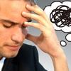 【現役転職エージェントが語る】面接に受からない人の特徴と対策
