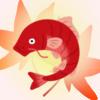 桜満開 新生活!アロエを玄関に置くと健康運上昇?!