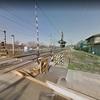 グーグルマップで鉄道撮影スポットを探してみた 東北本線 陸前山王駅~国府多賀城駅
