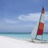 旅とわたし:パマリカン島(フィリピン共和国)