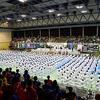 【大会結果】8月8日~11日開催|「第46回全国高等学校空手道選手権大会」(高校総体・空手)