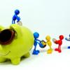 【心理カウンセラー必見】経済的資産を「守る」「稼ぐ」「育てる」の総括!!