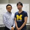 【1/3】日本の弁護士をやめてアメリカのソーシャルワーカーとして働いてみた|弁護士 谷口太規先生の講演レポート