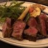 グリルバールMITSU元町 めっちゃおいしいお手軽イタリアンを見つけました。オープンキッチンで雰囲気いいよねー!in 神戸・三宮・元町 VLOG#81