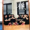 SHAKARIKI SPRING TOUR 2018@愛知・日本特殊陶業市民会館 フォレストホール