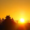 【2019/2020】お正月はお城へ初詣しよう(全国のお城の年末年始の営業について)