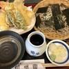 相州平塚で蕎麦ランチ!メニュー・料金・営業時間・定休日の詳細