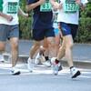 本日奈良マラソンエントリー日です