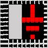 キャラクタLCDで文字列をスクロールするやつの解説(4回目)