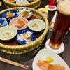 【旅】箱根の新しくキレイな温泉ホテル「はなをり」はご飯がとにかく美味しい