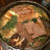 函館の美味しいすき焼き屋さん 阿佐利本店