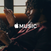 Apple Musicの3ヵ月無料体験の1か月が経過