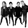 今日は何の日「コーヒーの日」| 洋楽セレクション「Metallica - Enter Sandman」
