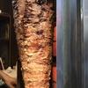 北千住でケバブ!肉ビッシリつまったケバブが食べれる!ケバブ専門店「イスタンブールケバブ」