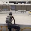 「PUBG」パルクールアクション・壁乗り越えの最新動画が公開、実装予定の情報をまとめてみた
