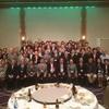 日本中医学会第7回学術総会開催