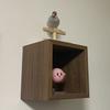 文鳥BOX 成就