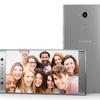 Xperia XA2/XA2 Ultraをソニーモバイルが発表。フロントデュアルカメラ搭載