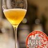 TAP②開栓:ウェールズの若手醸造家によるペールエール『TINY REBEL Full Nelson』