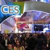 海外のスタートアップ関連イベント、展示会でオススメのものまとめ。Viva Technology報告会情報とともに。