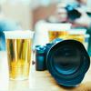 【撮影記録】12月2日「たけさんぽ」に参加してきたお話。【カメラオフ会】