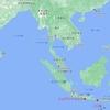 インドネシア :「神々の住む島」バリ島