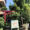 忠臣蔵 赤穂浪士たちのゆかりの地 銚子塚と称名寺(川崎市中原区)