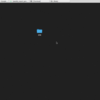 【Ruby】 週報のフォーマットを自動生成する処理を作ってみた