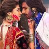 今年面白かったインド映画10選+1 (2013年公開作まで)