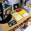 謎解きブログの案内チラシを置かせてくれる店舗を募集中!