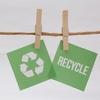 3分でわかる!遺品整理でリサイクルする場合の注意点