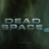 【TPS】Dead Space 2 レビュー(Xbox 360)