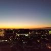 【人気の宿泊付ウェディング】パレスホテル掛川