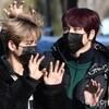 【BAE173】BTS「Lie」ダンスカバー&新ビジュアルのお披露目!カムバックの予感♥️