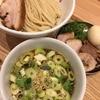 嵐の大野智が絶賛した横浜関内「中華蕎麦 時雨」のホロホロ南蛮キジつけ蕎麦