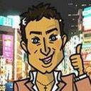 ネットでの話題商品・新製品紹介ブログ