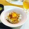 【管理栄養士が作る】朝食の献立一週間分|朝ご飯のレシピに困ったらこれ!【朝食編その①】