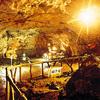 山口県|大正洞
